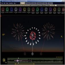 Final Fireworks Business (Feuerwerkssimulation)  Profiversion!