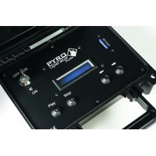 Audio Modul (PO-Audio)
