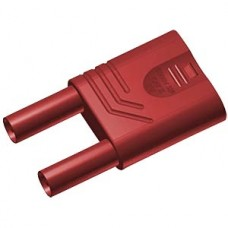Safety Plug (Scharfschalter)